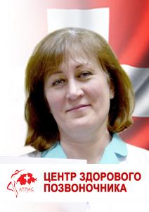 kosheva