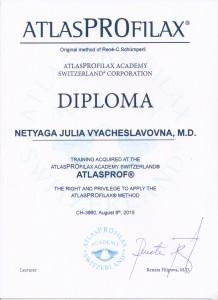 Netyaga